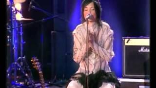 Мара - Где-то моя любовь (live)