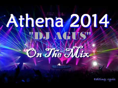 Arega musik download lagu mp3 musik house mix 2014 for House musik dj