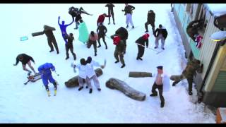 [Direct accident reviews harlem shake of UK] Video