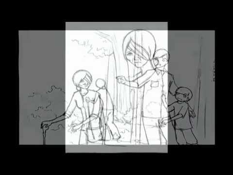Video  Những câu chuyện cảm động về người mẹ