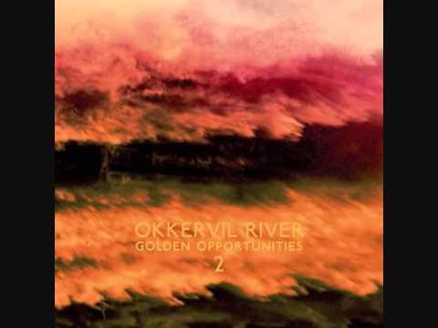 Miniatura del vídeo Okkervil River - U.F.O.