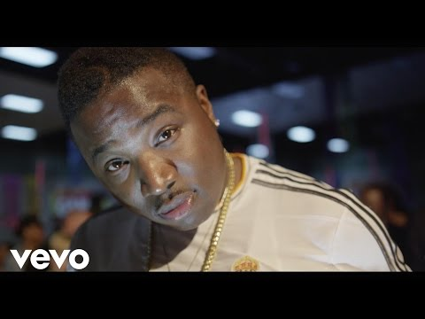 Troy Ave - Your Style ft. Lloyd Banks
