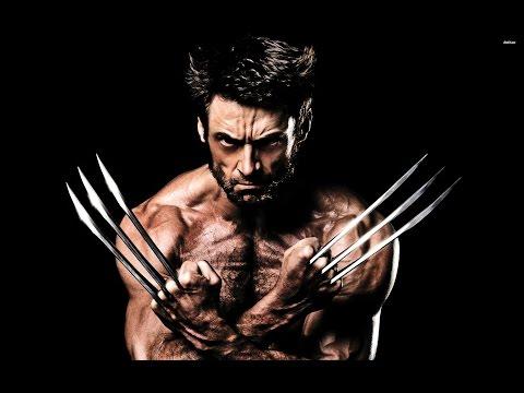 Những Điều Thú Vị Về Wolverine - Người Sói