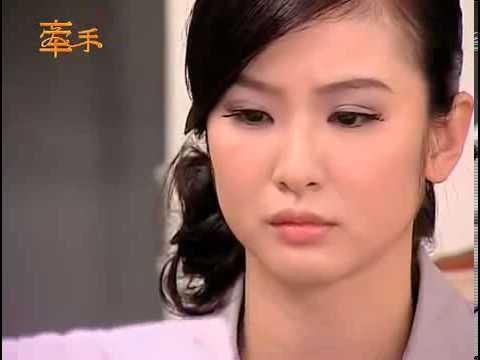 Phim Tay Trong Tay - Tập 290 Full - Phim Đài Loan Online