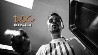 DOC - 100 De Linii