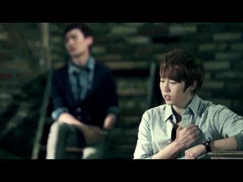 [HD] U-Kiss - 0330 MV