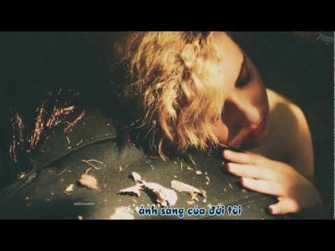 [HD || Kara] ♫ Ánh Sáng Đời Tôi - Lệ Quyên
