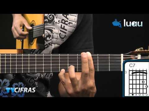 Tarde em Itapuã - Toquinho e Vinícius - Aprenda a tocar no Luau Cifras