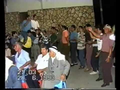 افراح آل حسين الحداي- -في قريه نحف