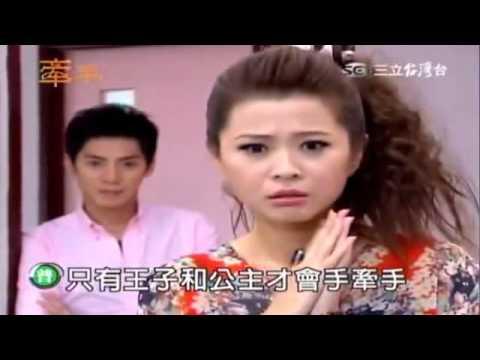 Phim Tay Trong Tay - Tập 431 Full - Phim Đài Loan Online