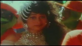 Har Waqt Mujh Mein Masti Masti Krishna Sunil Shetty