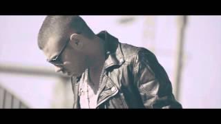 DJ Diass feat. Sunheart - Loveflow