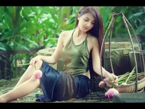tan co ben song cho dd