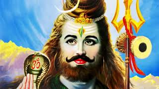 Excellent Song Of Lord Shiva Ever