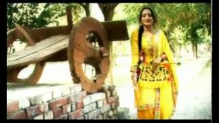 MOR THO TILEY-SAJAN munhjo Song - Nagma naz. kashish tv.K.B. Chang..03003132615.