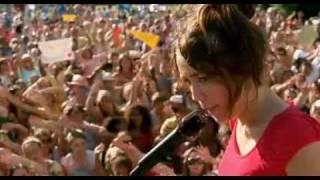 Hannah Montana Musique Du Film