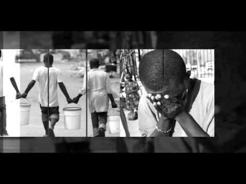 Reconstruct Haiti