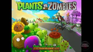 "Descarga Plants Vs Zombies Full ""Resubido 2012"""