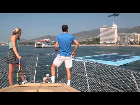 Acapulco 2014 Tuesday Dimitrov Feature