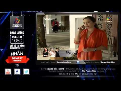 phim Đổi Mặt Philippines tập 24 ( Full HD)