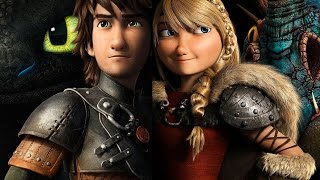 Watch How To Train Your Dragon 2 Full Movie [[Putlocker
