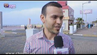 مغربي يعترف: سْبق ليا عطيت الرشوة فالمقاطعة |