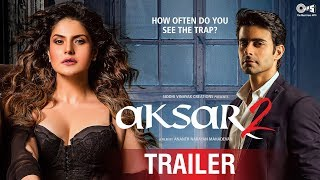 Aksar 2 2017 Official Trailer Video HD Download New Video HD