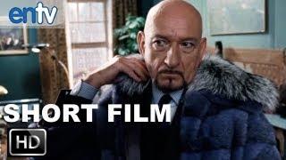 Prada Presents A Therapy By Roman Polanski With Ben Kingsley & Helena Bonham Carter view on youtube.com tube online.