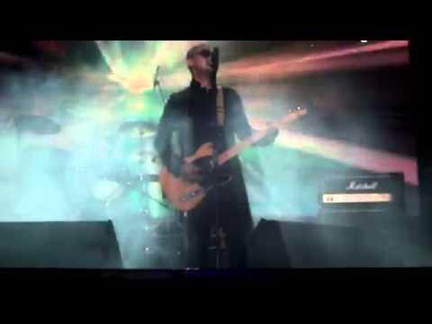 Rock Storm 2011 - 12/11 Mot Dieu La Mai Mai - Rosewood