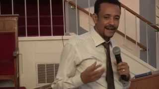 Pastor Miki part 2