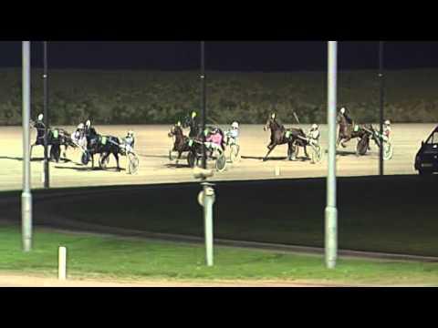 Vidéo de la course PMU PRIX HIPPODROMEDEWALLONIE.BE