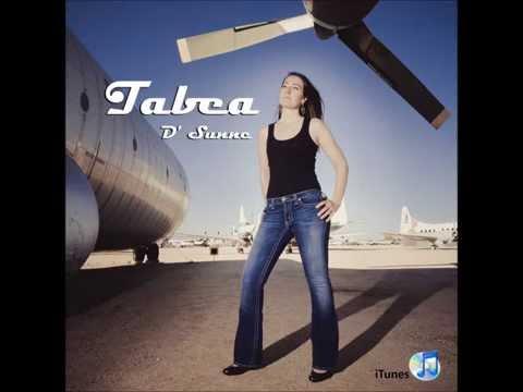 Beispiel: D'Sunne, Video: Tabea Vocal.