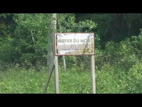 Tour du Témis 5 : Viv'herbes, Lejeune, la ferme Nature-Sauvage