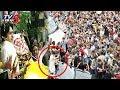 తెలంగాణాలో జనసేనాని రాజకీయ యాత్ర..! | Pawan Kalyan Praja Yatra | 9PM Prime Time News | TV5 News