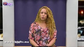 بالفيديو.. أسماء أصري  فنانة شابة صاعدة أمنيتها غناء ديو مع بوشناق   |   معانا فنان