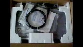 Blu Ray Samsung 3d BD-F6500