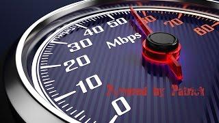 Como acelerar internet al máximo