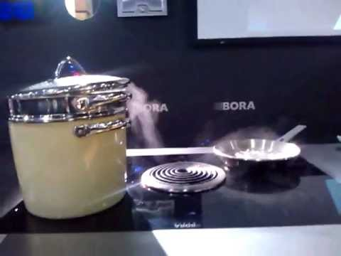 bora basic living kitchen 2013 youtube. Black Bedroom Furniture Sets. Home Design Ideas