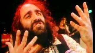 Éxitos Del Ayer. 70's. Baladas Romanticas En Ingles
