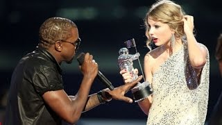 Best Of Superstars Sore Loser Moments (Oscars , Grammys)