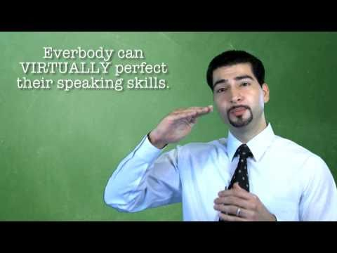 TOEFL Class: TH pronunciation; Hypothesis Vocabulary; Writing Help; Lesson 2