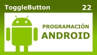 Programación Android: Parte 22
