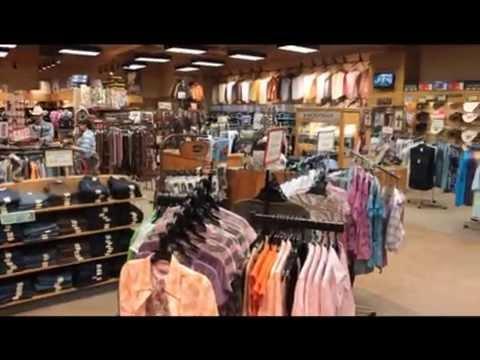 Shoe Stores In Fargo Nd