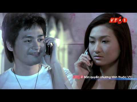 Phim truyện: Có lẽ bởi vì yêu – Tập 12 | VTC