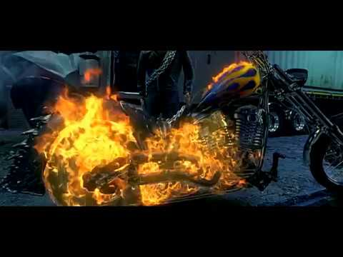 Xem phim ma tốc độ (New Ghost Rider trailer) phim moi.net  trail bam lien ket duoi de xem phim