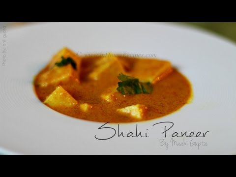 Shahi Paneer - Hindi with English Subtitles