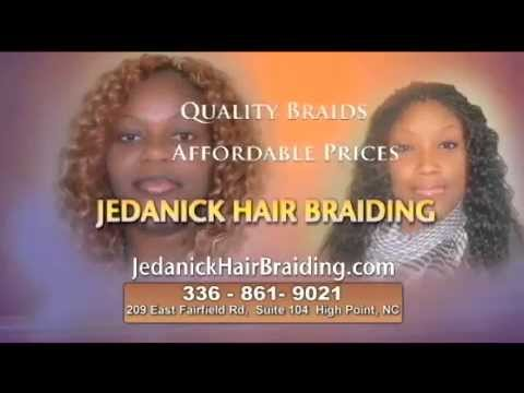 Related Pictures african american braids hairstyle pictures