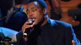 George Benson singing In Your Eyes view on youtube.com tube online.