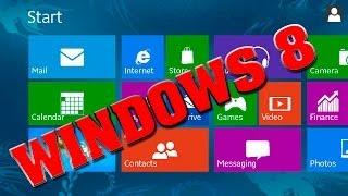 Como Utilizar Windows 8, Cambiar Idioma, Instalar