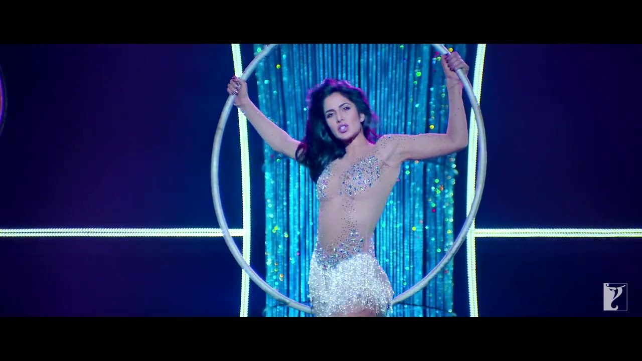 Top Bollywood Songs 2014 Youtube